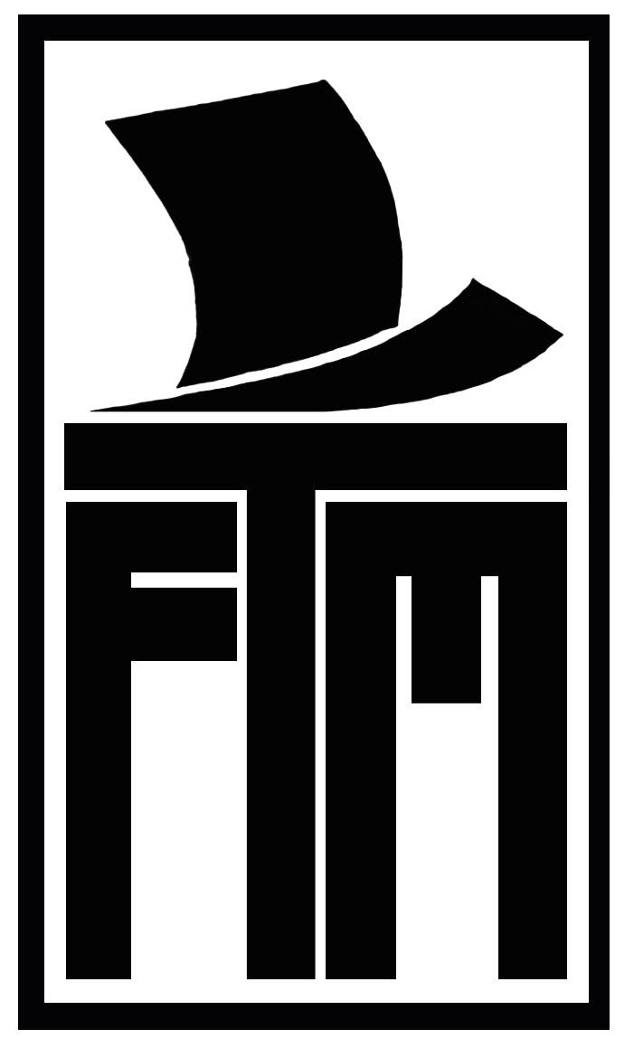 FTM Final Final
